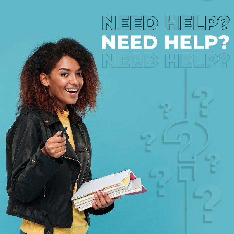 Need_Help_Queenswood