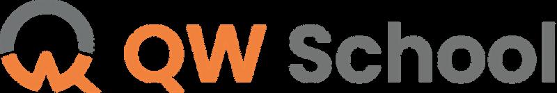 qwschool_logo
