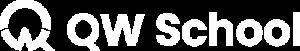 qw-school-white-logo